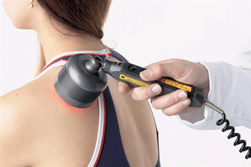 cold laser therapy for addiction treatment